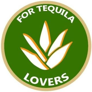 Fortequilalovers.com