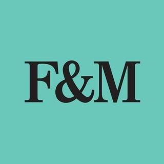 FortnumAndMason.com