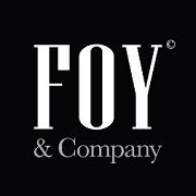 Foys.ie