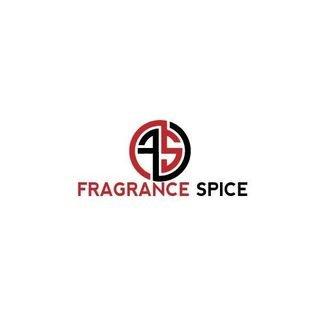 Fragrancespice.com