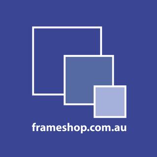 Frameshop.com.au