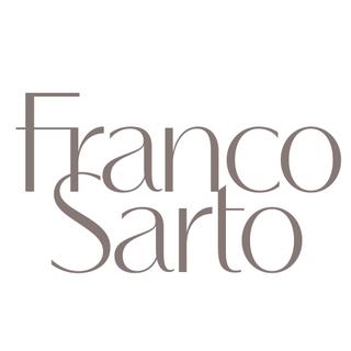 FrancoSarto.com
