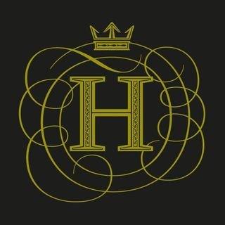 Frank hederman.com