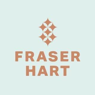 Fraserhart.co.uk