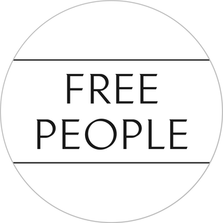 Freepeople.com