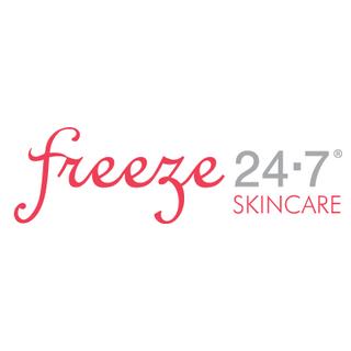 Freeze247.com