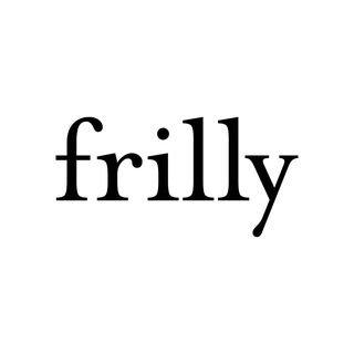 Frilly.com