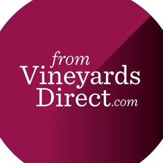 Fromvineyardsdirect.com