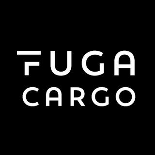 Fugacargo.com