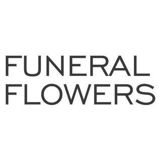 Funeralflowers.org