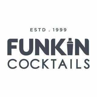 Funkincocktails.co.uk