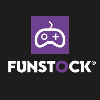 FunStock.co.uk