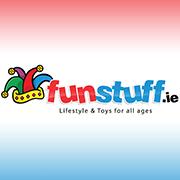 FunStuff.ie