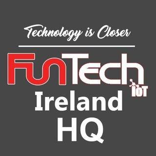 Funtech.ie