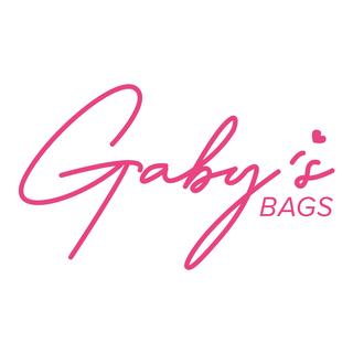 Gabysbags.com