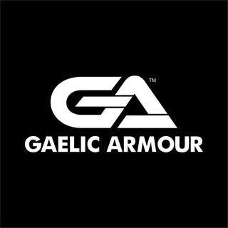 Gaelicarmour.com