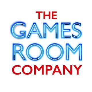 Gamesroomcompany.com