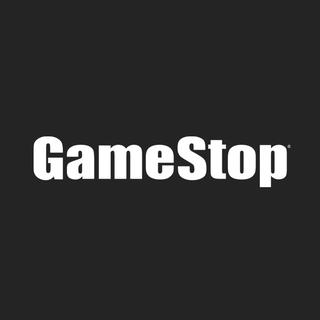 Gamestop.ie
