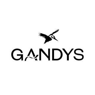 Gandysinternational.com