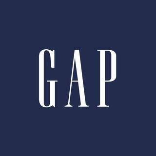 Gap.co.uk