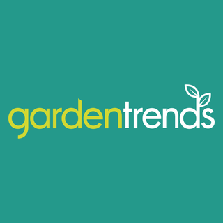 Garden trends.co.uk