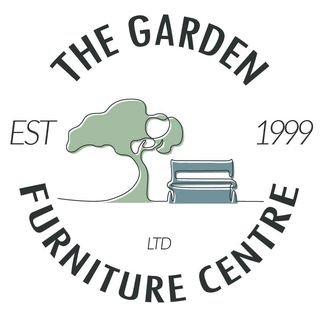 Garden furniture centre.co.uk