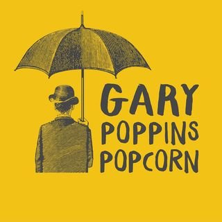 Garypoppins.com