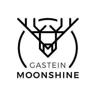 Gastein moonshine.com