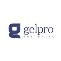 Gelatinaustralia.com.au