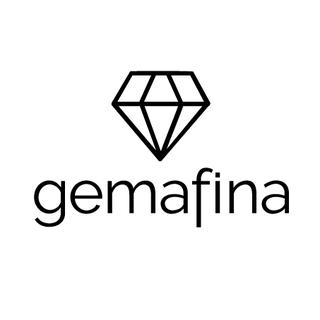Gemafina.com