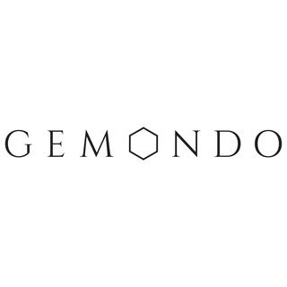 Gemondo.com