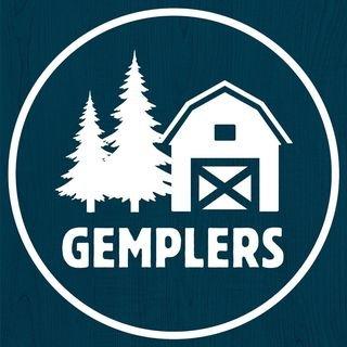 Gemplers.com