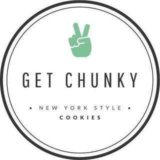 Get chunky.com.au
