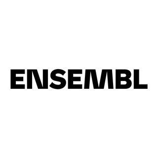 Getensembl.com