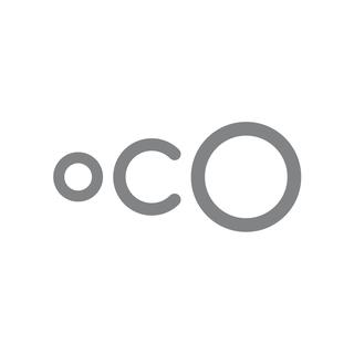 GetoCo.com