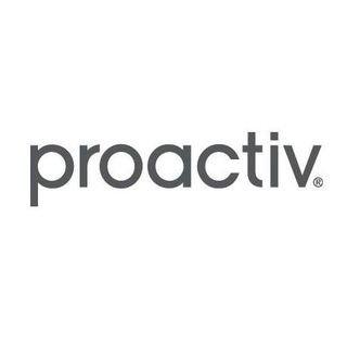 Getproactiv.ca