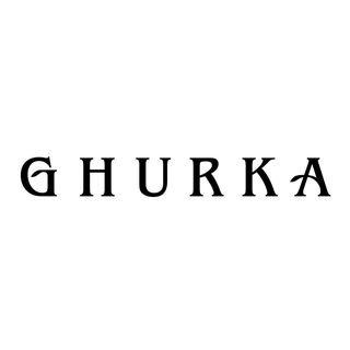 Ghurka.com