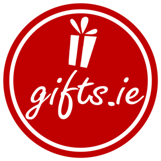 Gifts.ie