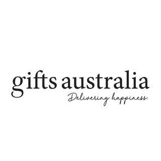 Giftsaustralia.com.au