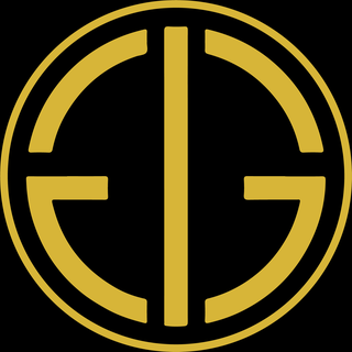Gilded-gin.com