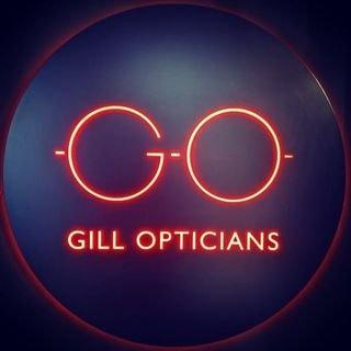 Gillopticians.ie