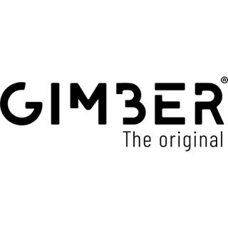 Gimber.com