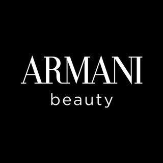 Giorgio armani beauty.com.au