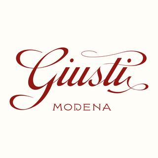 Giusti.it