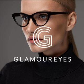 Glamoureyes.com.au