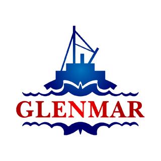 Glenmarathome.com