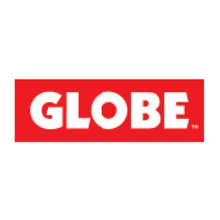 Globe brand.com