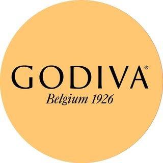 Godivachocolates.co-uk