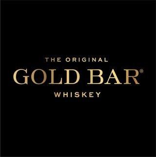 Goldbar whiskey.com