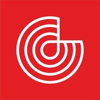 Goldendiscs.ie